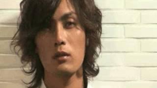 3月17日発売の『欲情-libido-』に収録されている「去りゆく君へ」のPV(...