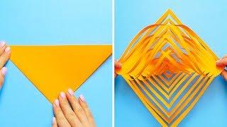 14 Festive Decor Ideas You Can Diy