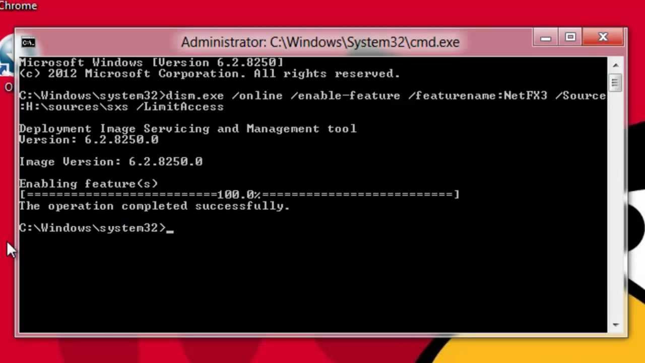 .net framework 4.5 for windows 8 64 bit free download