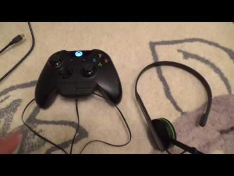 How To FIX Your XBOX One CONTROLLER & HEADSET