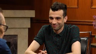 2017-08-28-22-49.Jay-Baruchel-on-Trump-and-Trudeau-Larry-King-Now-Ora-TV