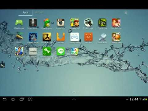 How to install sims 3 for free tablet mobile's