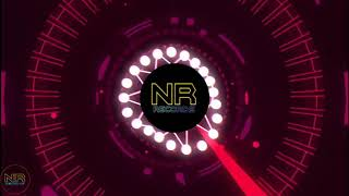 Avee Player Visualizer - 43   Nr Records