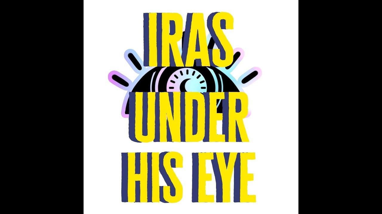Beware: Your IRAs are in Danger
