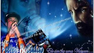 MC FELIPE BOLADÃO - MUNDO MODERNO ♫ VRS (STUDIO FUNK MUSIC GUARUJA)
