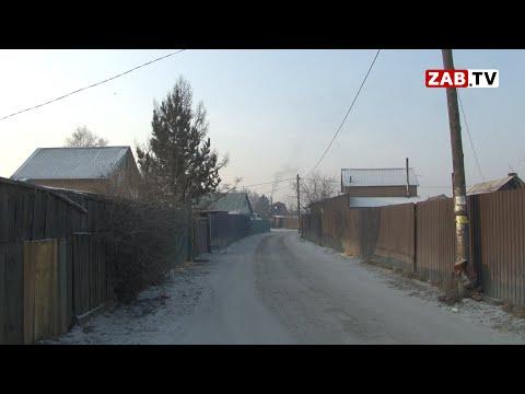 СНТ «Восход» жжет. Квитанция на 1.000.000 рублей.
