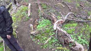 XLife Ushuaia - Episodio 1 - Laguna Turquesa