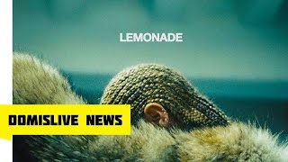 Beyoncé - Freedom ft. Kendrick Lamar (LEMONADE) Visual Album Review