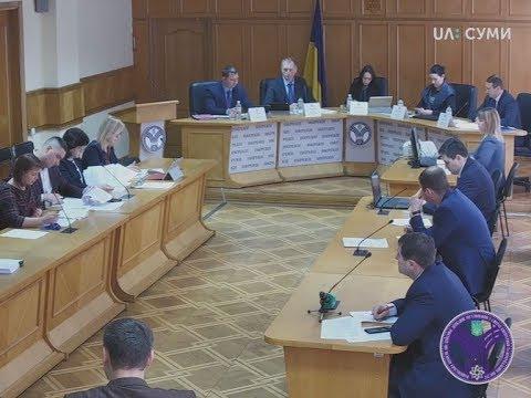 UA:СУМИ: НКРЄКП залишила тариф на електроенергію для технічних потреб на попередньому рівні