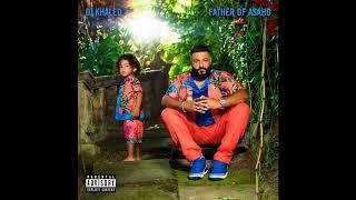 DJ Khaled - Wish Wish ft. Cardi B, 21 Savage ( BEST INSTRUMENTAL )