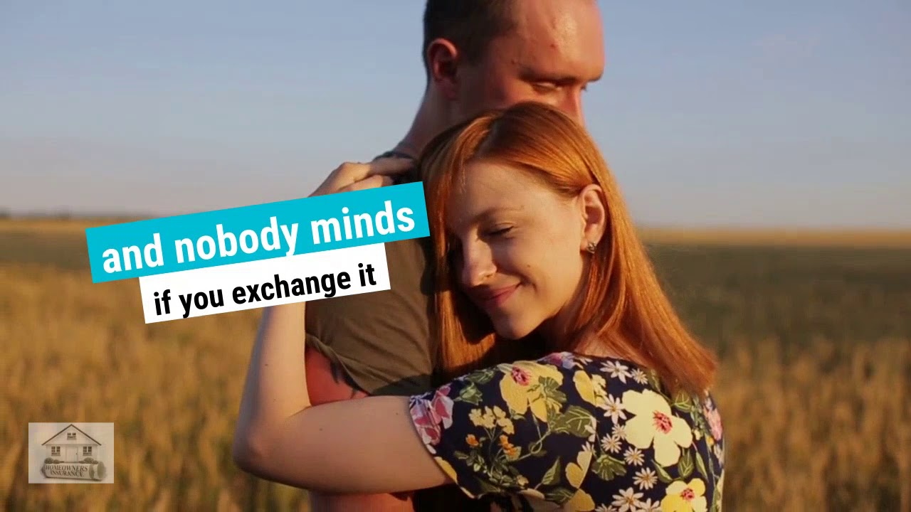 National hug a redhead day, oral sex guidelines