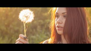 Raw video Canon 50d Magic Lantern(Raw video shoot with Canon 50d ML. No additional lightings. Location: Dragasani, Romania. Model: Aida Maria Preoteasa Music: Rachel Platten - Fight Song., 2016-07-12T14:17:25.000Z)