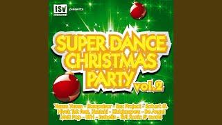 it-s-christmas-piyasiri-extended-dance-remix