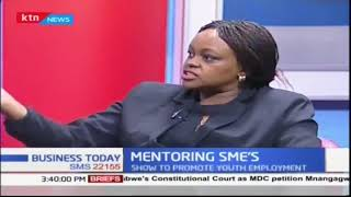 Factors to consider when starting SME | KTN News Business Today