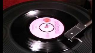 Heavy Jelly - Blue - 1968 45rpm