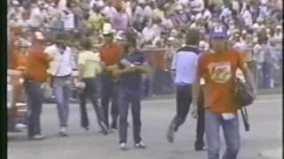 NHRA U.S. Nationals - 1982 - Part 3