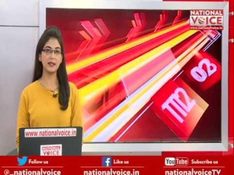 JNU- DUSU  में आज छात्र संध का चुनाव