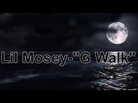 Baixar Mosey Tunes - Download Mosey Tunes | DL Músicas