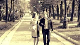 Андрей Орельский - Моя Марго (NEW КЛИП ШАНСОН) Full HD video