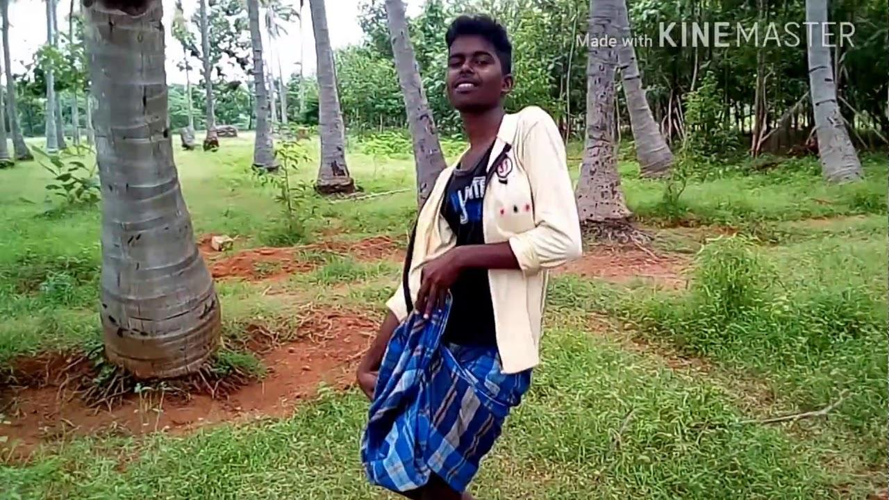 Download Kudikara Petha Magale