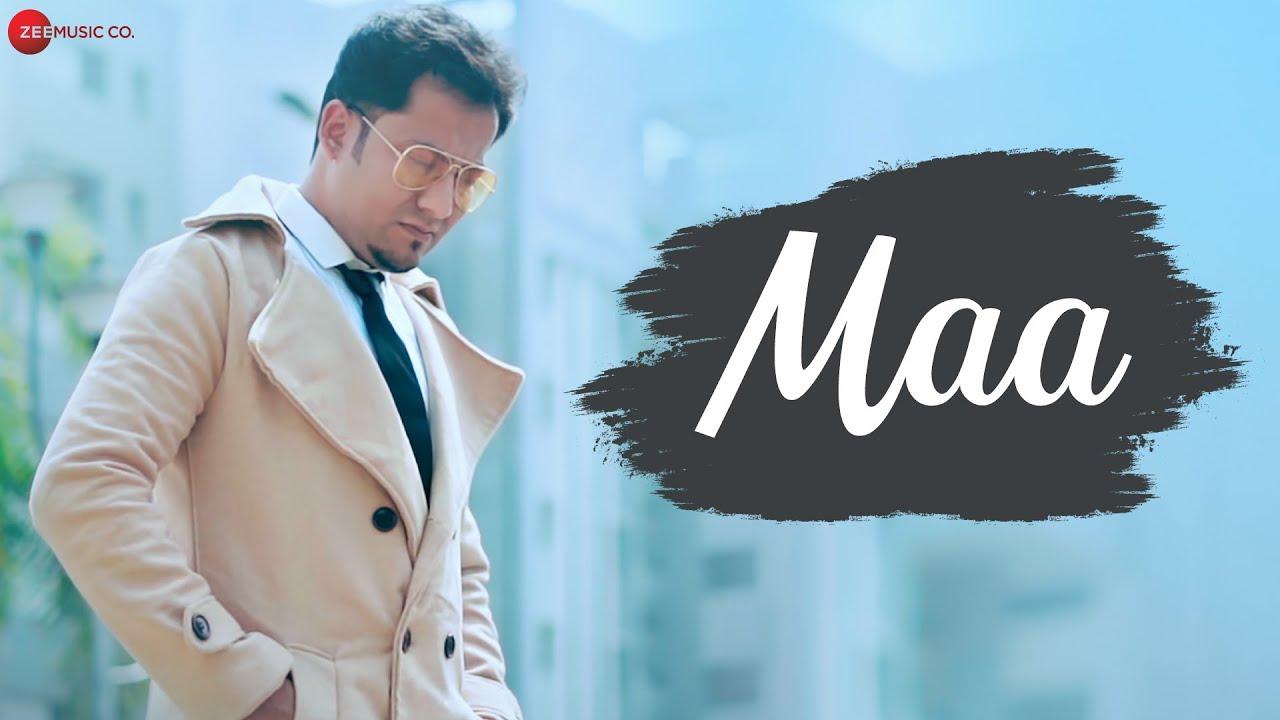 Maa - Official Music Video | Ayshan Adri | Urban Swaraaj