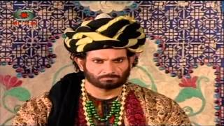 Episode 27 HD Maharaja Ranjit Singh   Emperor of Punjab Episode 27 HD