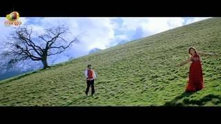 Ready Telugu Movie Songs | Tu Tu Tu Video Song | Ram | Genelia | DSP | Mango Music