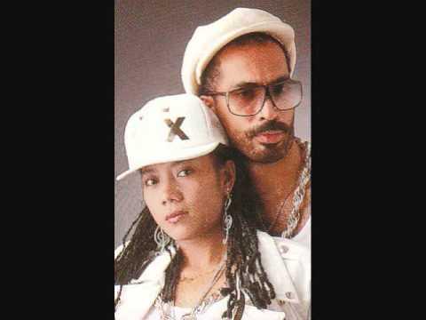 Campur DKI - Dangdut Reggae