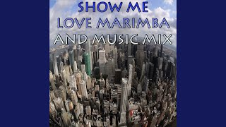 Show Me Love Marimba Hip Hop Drum And Bass Remix