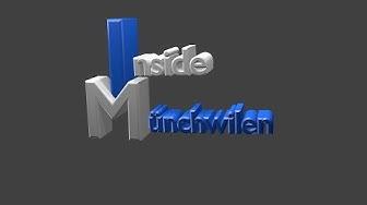 Inside Muenchwilen 2017