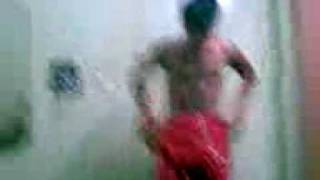 bengali comedian scene