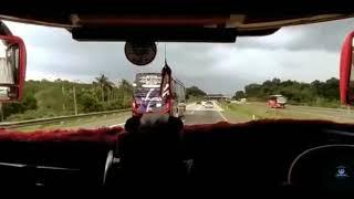 Download STORY WA bus...lagu rela demi cinta versi koplo