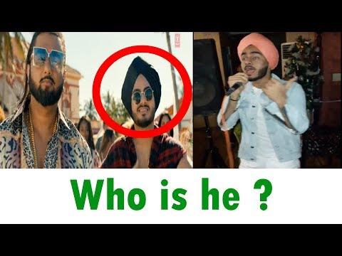 Makhana Song Review By Saahil Chandel | Yo Yo Honey Singh