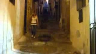 Love In Sicilia