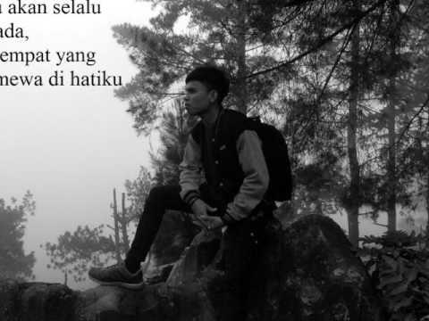Steven William ft. Celline-Demi Dia (Vidio Lyric)