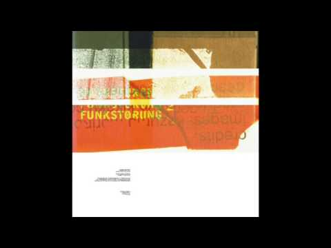 Funkstörung - voi.gstört (nonrepetitive remix)