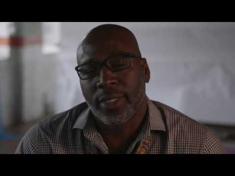 Lyndon Smith Talks To James Camper About Love & Hop ATL Stars Attempt 2 Murder Him (FULL, PART 2)