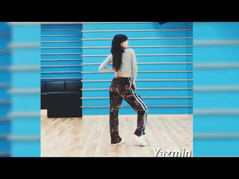 TWICE MOMO | YES OR YES DANCE PRACTICE MIRRORED