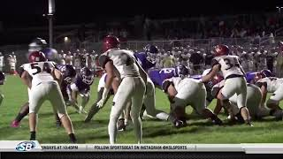 Download Video Viewmont and Box Elder battle to triple-overtime MP3 3GP MP4