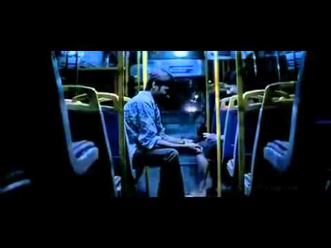 Ayyayo Nenju - Aadukalam video song HD