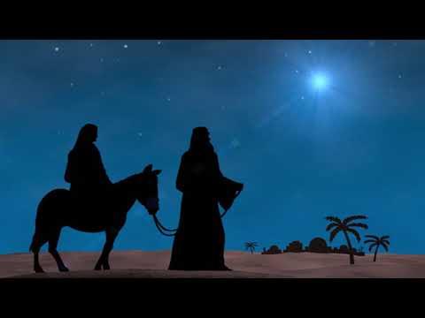 Sadri Christmas Non-Stop   नॉनस्टॉप क्रिसमस सादरी
