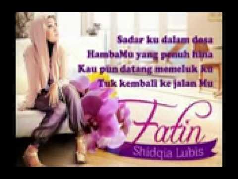 download lahu fatin siqia lubis
