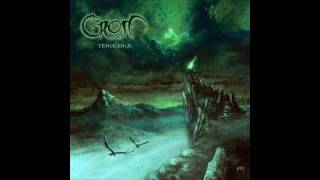 Crom - The Restless King(HD Audio)