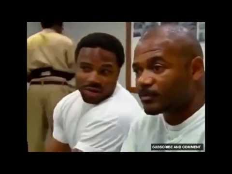 Life in Prison Documentary 2017 : Ohio's MAXIMUM SECURITY PRISON