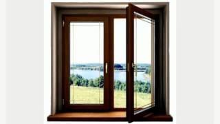 салон вікон хмльницький замовити якісні вікна купити металопластикові ціни недорого за доступними(, 2015-03-20T21:44:22.000Z)
