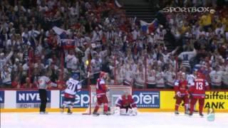 2012 финал россия словакия 6:2 голы и лучшие моменты .flv(, 2012-05-21T17:31:05.000Z)