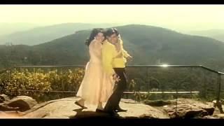 Dekha Hai Pehli Baar Alka Yagnik Saajan 1080p HD