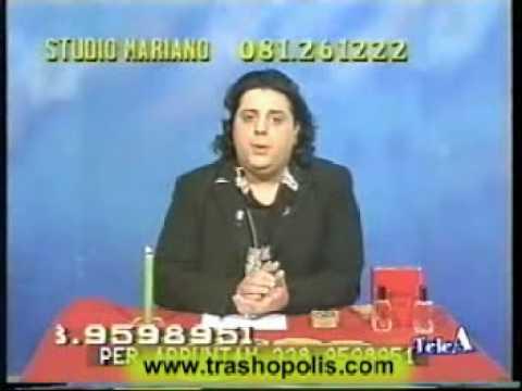 Le Tariffe Di Mago Mariano Youtube