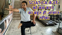 hqdefault - Sciatica Institute Dvd In All Departments Of The Philippines