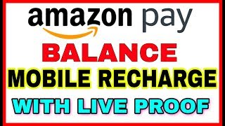 Carbon Receipts Excel How To Download Purchased Product Bill From Amazon In Hindi Amazon  Simple Service Invoice Word with Free Text Invoice Word Amazon Pay Balance Mobile Recharge With Live Proof Money Receipt Format Doc Pdf